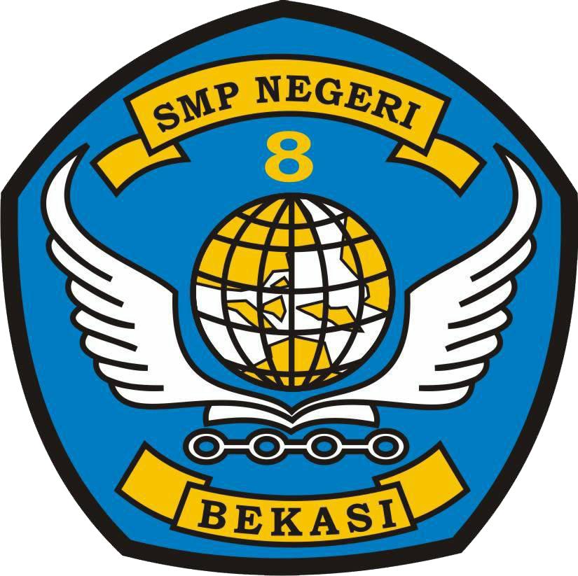 Smpn 8 Kota Bekasi